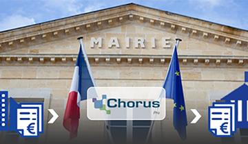 Webinar Live : Tout comprendre sur le portail Chorus Pro