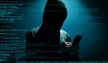 Zoom sur le dernier rapport des cybermenaces 2019 de Sophos
