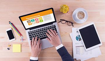 Webinar Dématérialisez vos bulletins de paie en toute simplicité !