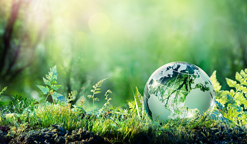 Semaine européenen du développement durable