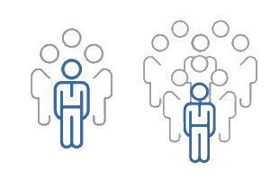 Digitalisez des processus métier : Obtenez votre devis en ligne