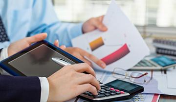 réussir la dématérialisation des factures