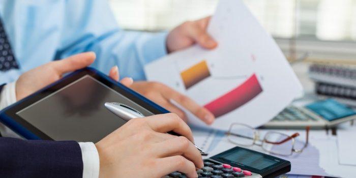 Divisez par 3 le coût de traitement de vos Factures Fournisseurs