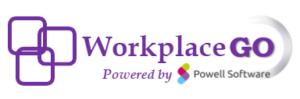Workplace Go