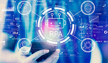 rpa-qu-est-ce-que-le-robotic-process-automation