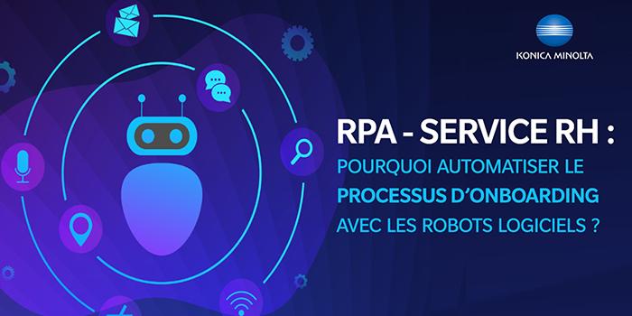 robots logiciels