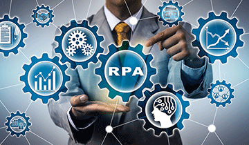 RPA : quelle solution choisir ?